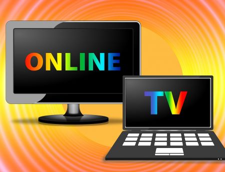 Как да гледаме телевизия online (tv online stream)